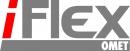 iFLEX macchina da stampa per etichette