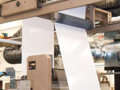 in_line_lamination