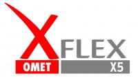 XFlex X5 Flexo printing machine