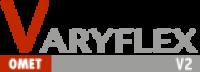 La Varyflex V2 è una macchina da stampa per imballaggi flessibili a fascia stretta e media, progettata per combinare in linea una vasta gamma di tecnologie di stampa e finitura.