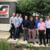 Durst and OMET to strengthen distributor relationship in North America