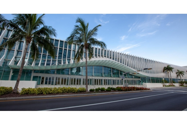 OMET ready to attend Tissue World Miami 2020
