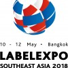 LABELEXPO SOUTHEAST ASIA 2018