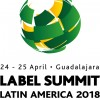 LABEL SUMMIT LATIN AMERICA 2018