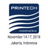 PRINTECH INDONESIA 2018