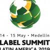Label Summit Latin Americas 2019