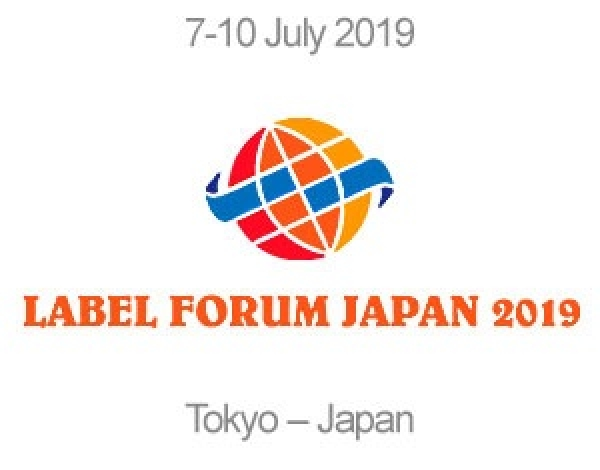 Label Forum Japan 2019