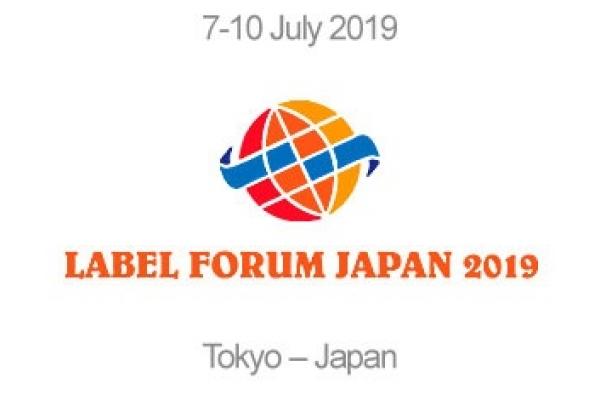 Label Forum Japan 2019