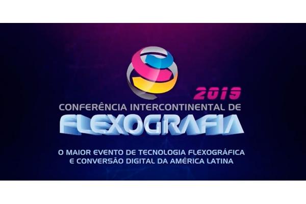 Flexografia 2019