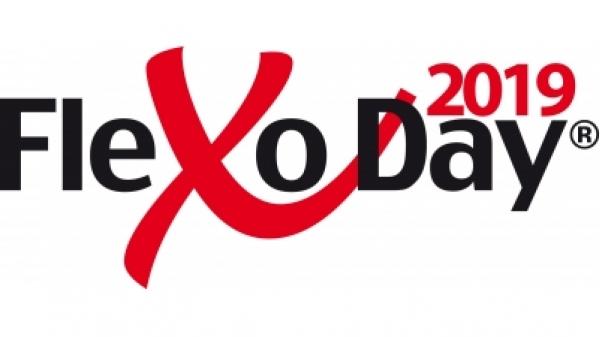 FlexoDay Bologna 2019