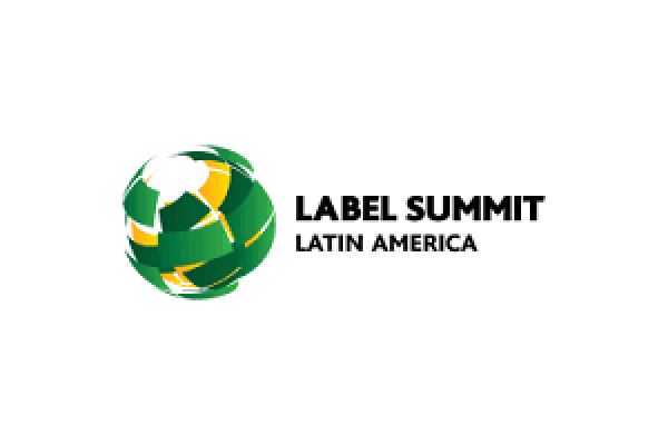 LABEL SUMMIT LATIN AMERICA 2020