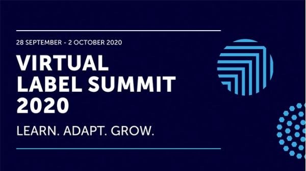 Virtual Label Summit 2020